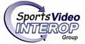 Sports Video Interop Group